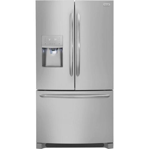 comprar frigoríficos combi 160 alto