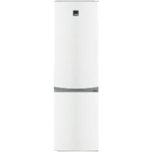 comprar frigoríficos combi 185