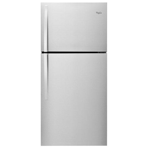 comprar frigoríficos combi 200x60x60