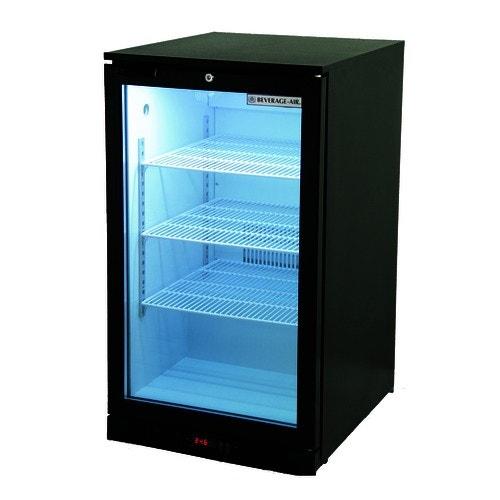 comprar frigoríficos combi 55 cm ancho