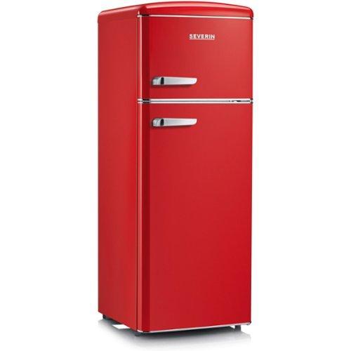 comprar frigoríficos combi ancho especial