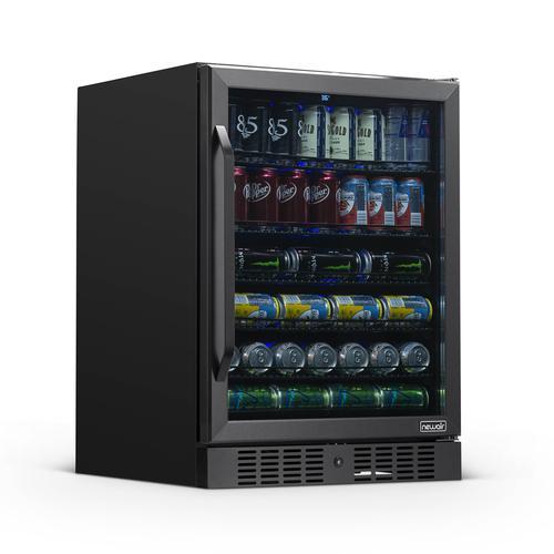 comprar frigoríficos combi baratos no frost