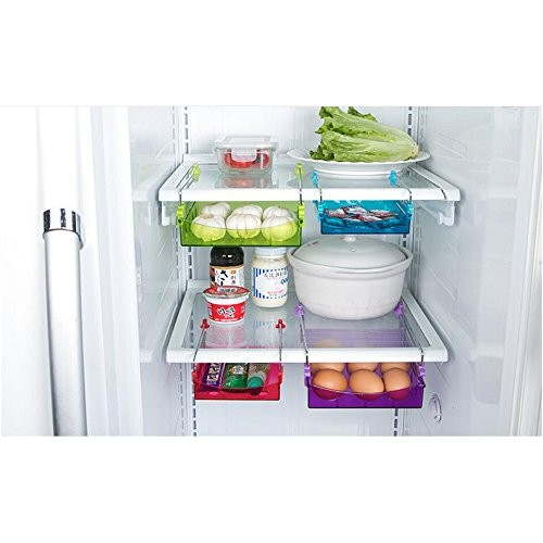 comprar frigoríficos combi beko