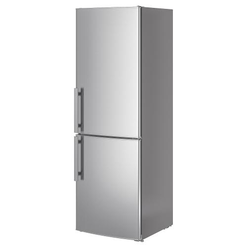comprar frigoríficos combi candy