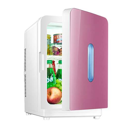 comprar frigoríficos combi fagor