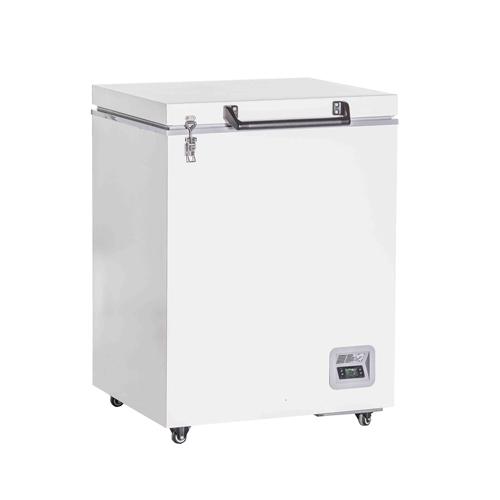 comprar frigoríficos combi integrable 2 metros