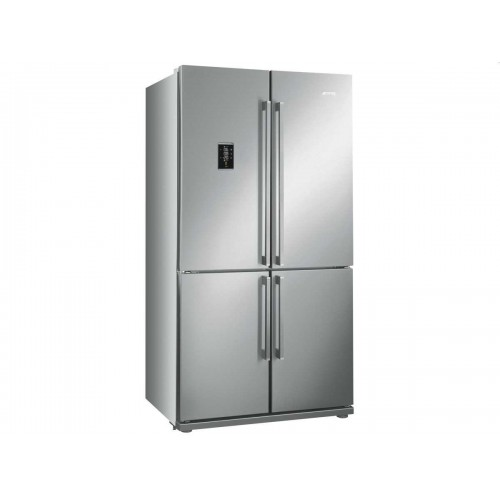 comprar frigoríficos combi integrable