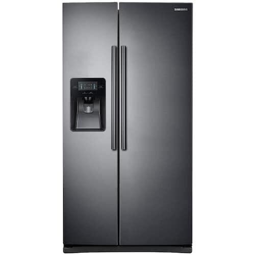 comprar frigoríficos combi liebherr