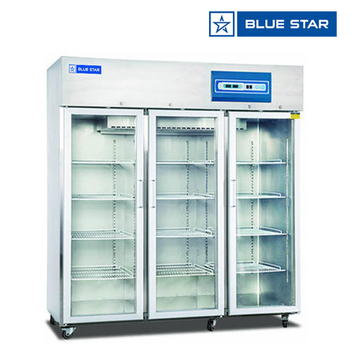 comprar frigoríficos combi no frost