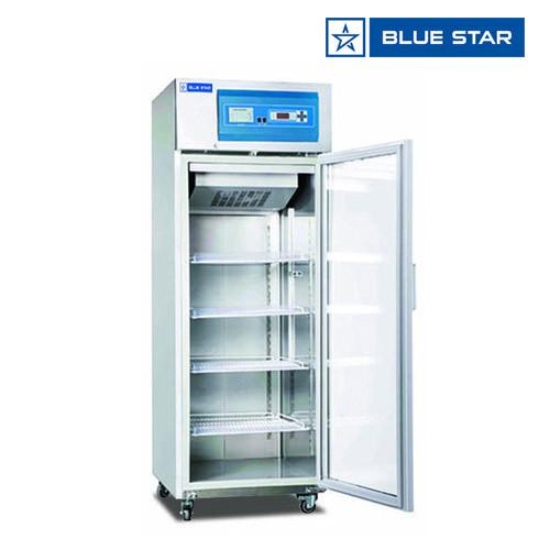 comprar frigoríficos combi pequeño