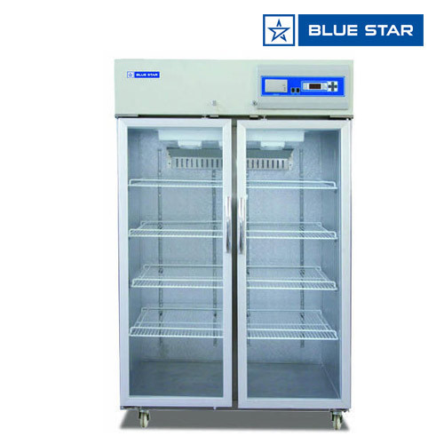 comprar frigoríficos combi samsung