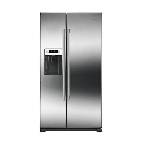 comprar frigoríficos combi teka