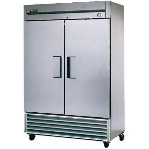 comprar frigoríficos combi whirlpool
