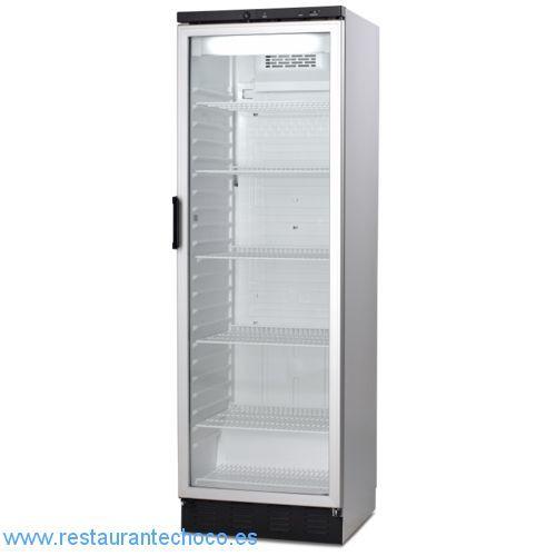 comprar frigorífico congelador dos puertas