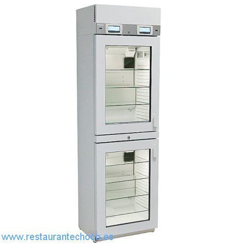 comprar frigorífico doble