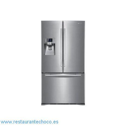 comprar frigorífico door in door