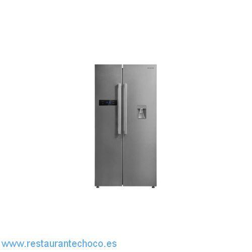 comprar frigorífico dos puertas