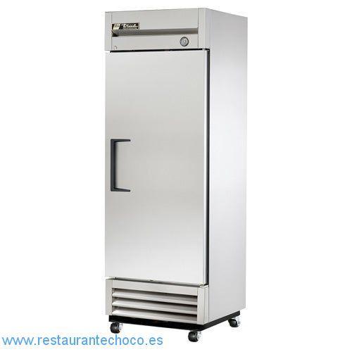 comprar frigorífico integrable bosch