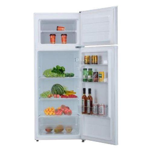 comprar frigorífico integrables balay