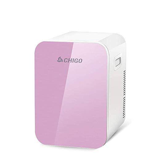 comprar frigorifico liebherr alarma congelador