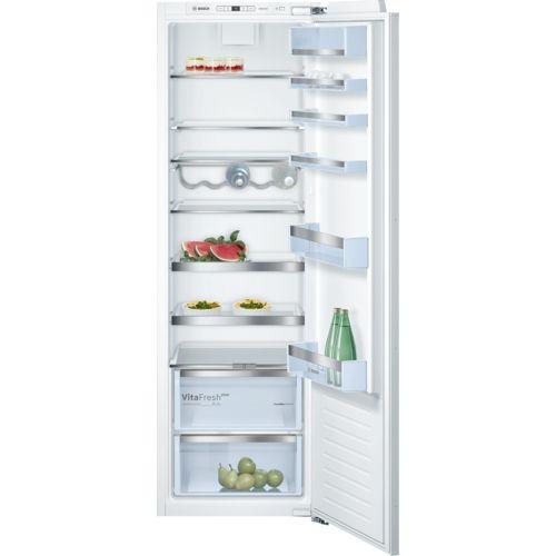 comprar frigorifico liebherr dos puertas