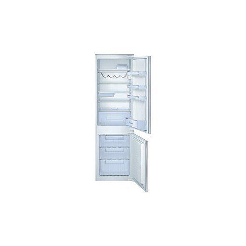 comprar frigorifico liebherr