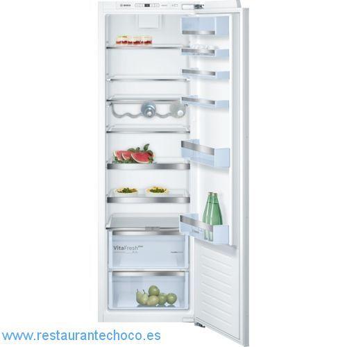 comprar frigorífico panasonic