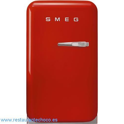 comprar frigorífico pequeño con congelador