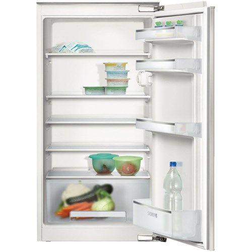 comprar frigorifico philips