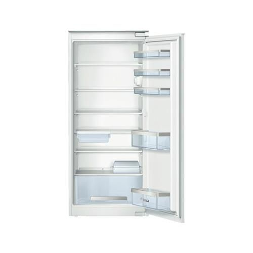 comprar frigorifico png