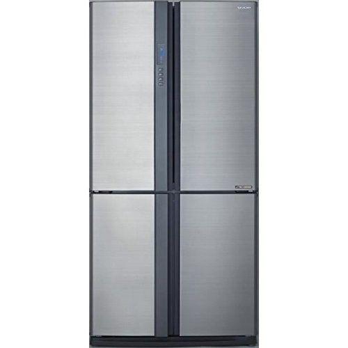 comprar frigorifico samsung no frost