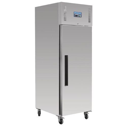 comprar frigorifico samsung side by side