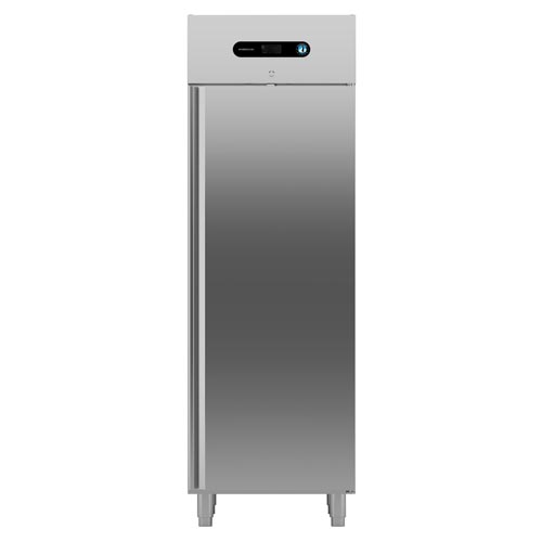 comprar frigorifico side by side bosch
