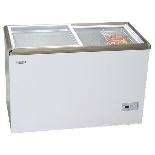 comprar frigorifico side by side lg