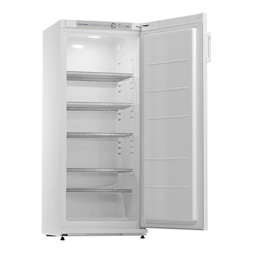 comprar frigorifico svan