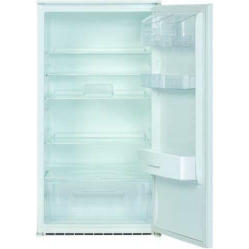 comprar frigorifico taver