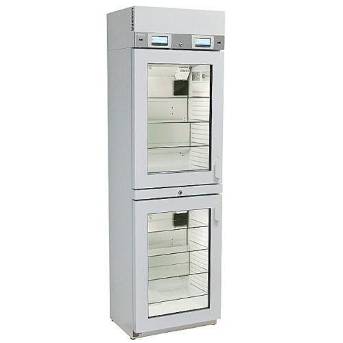comprar frigorifico teka ftm 310