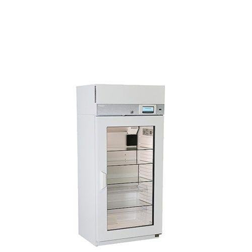comprar frigorifico teka no frost