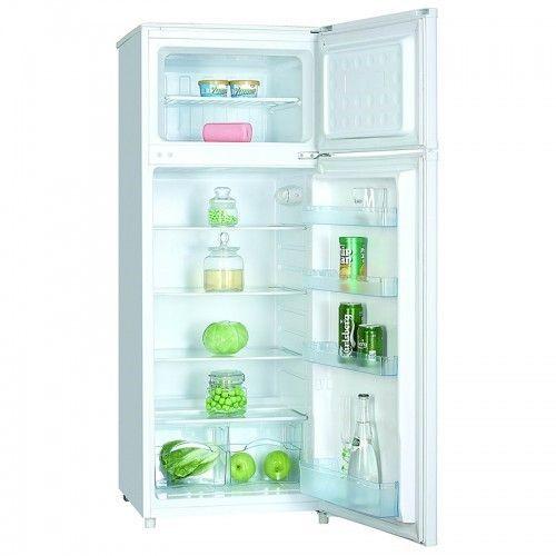 comprar frigorifico telefunken opiniones
