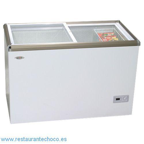 comprar frigorífico una puerta baratos