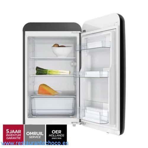 comprar frigorífico vino
