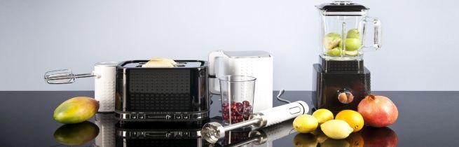 electrodomesticos pequeños de cocina