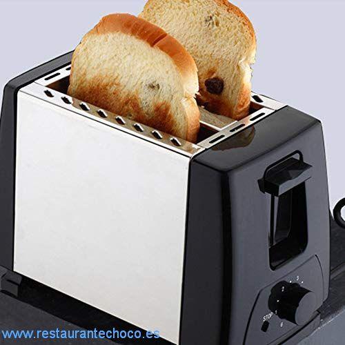 comprar tostadora dualit