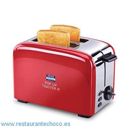 comprar tostadora industrial