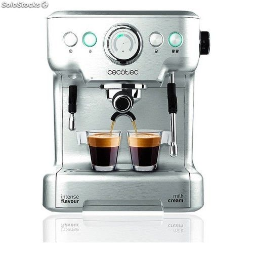 comprar cafetera online expres