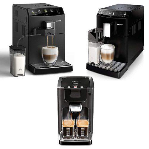 comprar cafetera online italiana monix
