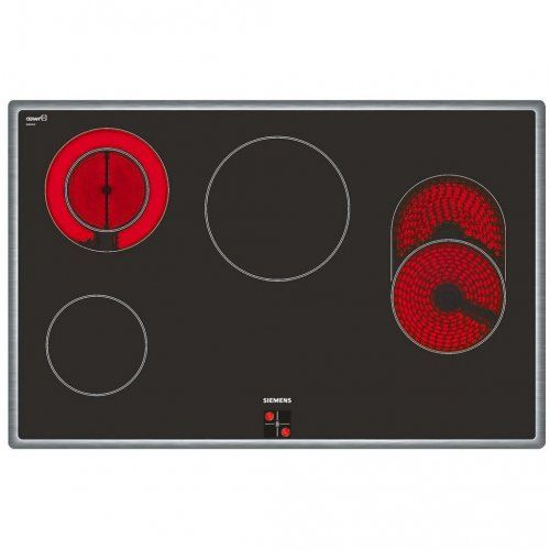 Impresión digital de vidrio resistente al calor Salpicaduras-Corazón Rojo 60 cm X 75 Cm