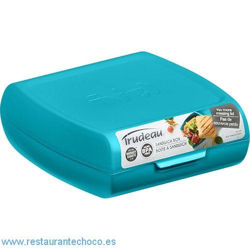 comprar online sandwichera ariete disney