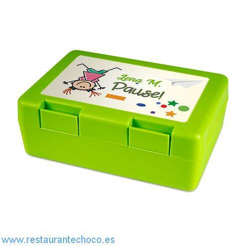 comprar online sandwichera mickey mouse