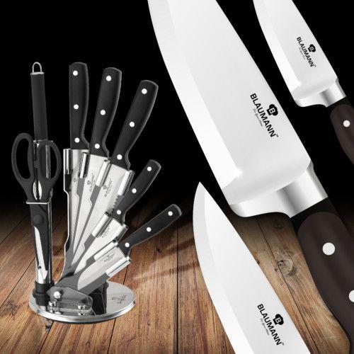 comprar online cuchillo vikingos